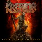 civilization_collapse_single