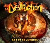 day_of_reconing