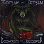 doomsday_for_the_deceiver