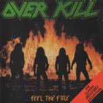 feel_the_fire