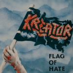 flag_of_hate
