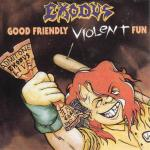 good_friendly_violent_fun
