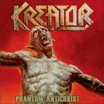 phantom_antichrist_single