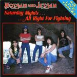 saturday_nights_all_right_for_fighting