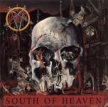 south_of_heaven