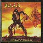 the_last_command